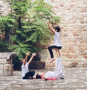 yogafamiliaclasquerí