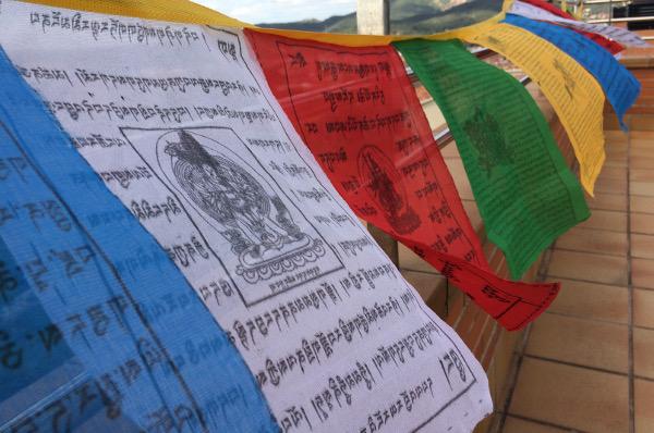 banderas4blog
