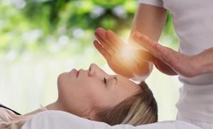 Reiki-Treatment-Vermont