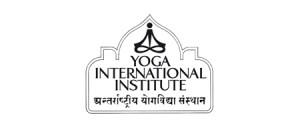 yoga-international-institute-300x126