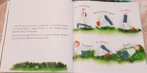 libro1blog