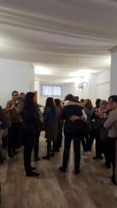 inauguracio5