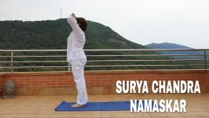 fotosuryachandra